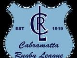 Cabramatta Rugby League