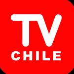 TVChile logo 2016