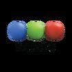 Telefe2014-2015logo