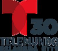 Telemundo 30 2018