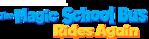 The-Magic-School-Bus-Rides-Again-3
