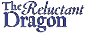 The-reluctant-dragon-movie-logo
