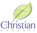 The Christian Channel 2005