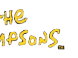 The Simpsons/Other