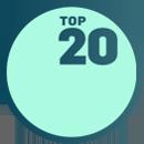 Top20-logo