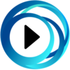 Tvnz-ondemand-icon
