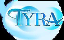 Tyra 2009