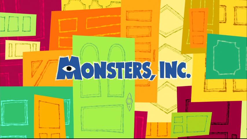 monsters inc logopedia fandom powered by wikia