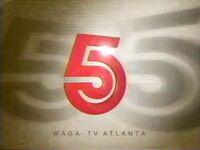 WAGA96ID