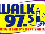 WALK-FM