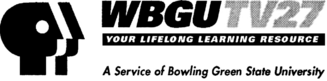 WBGU 1996
