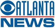 WGNX CBS Atlanta News 1999