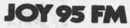 WJQI 94.9 1990 (1)