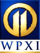 WPXI 2004