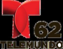 WWSI Logo