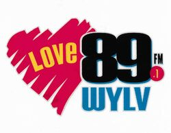 WYLV Love 89.1