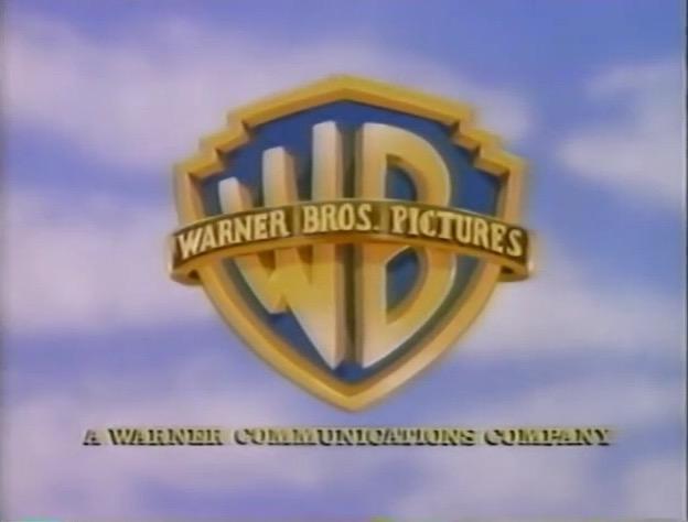 Wb 1989
