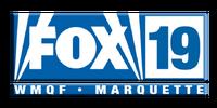 Wmqf fox19 marquette