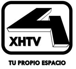 XHTV 2
