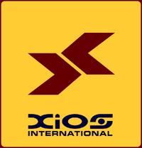 Xios fusion