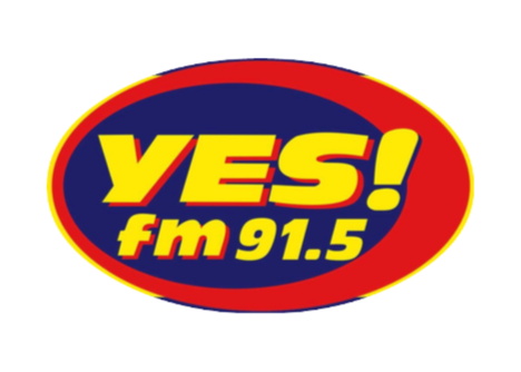 YES!FM91.5