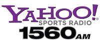 Yahoo Sports 1560 KGOW