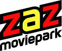 ZAZMoviepark2003
