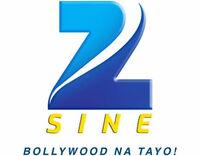 Zee Sine Logo