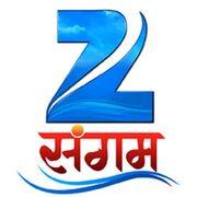 Zee sangam