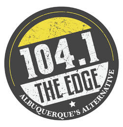 104.1-The-Edge-KTEG