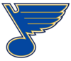 200px-StLouis Blues svg