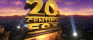 20th Century Fox - Rio 2 (2014)