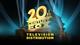 20th Century Fox Television Distribution 2011