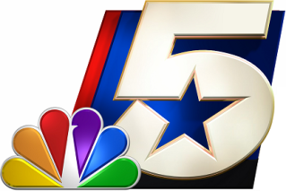 File:319px-NBC5.png