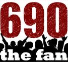 690 The Fan WJOX