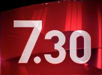 730 2011