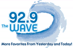 92.9 The Wave WVBW