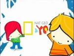 A20 Nat YO Kids 2010 20018492