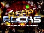 ASAPChristmas2011
