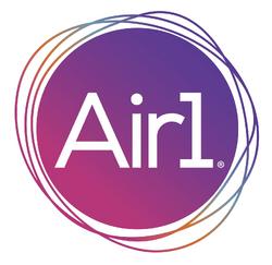 Air1 Radio 2019