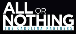 All-or-nothing-carolina-panthers