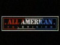 All american television logo1