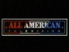File:All american television logo1.jpg