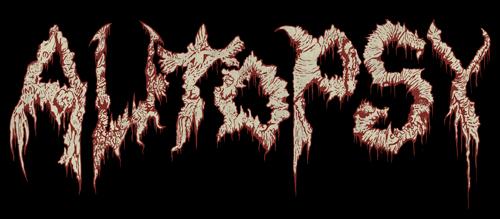 Autopsy logo 03