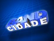 Band Cidade Santos 2011
