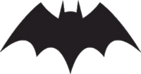 Batman-Logo-1956