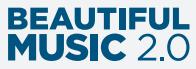 Beautiful Music 2.0