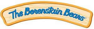 Berenstain Bears Logo