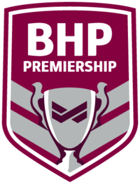 Bhp-premiership-badge