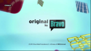Bravo Original (2014)